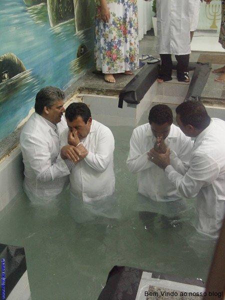 batismodez20110319