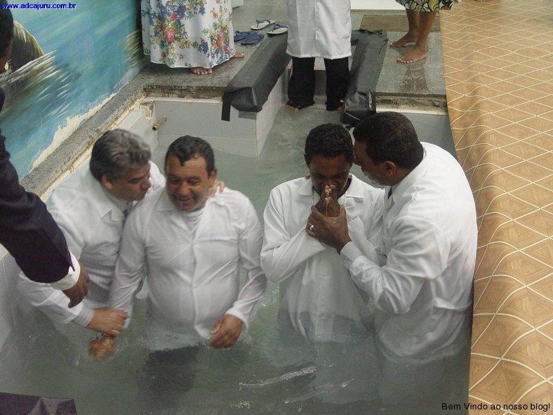 batismodez20110320