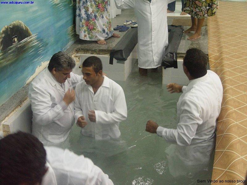 batismodez20110321