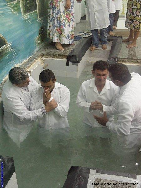 batismodez20110322