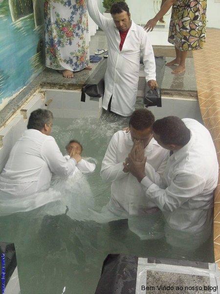 batismodez20110325