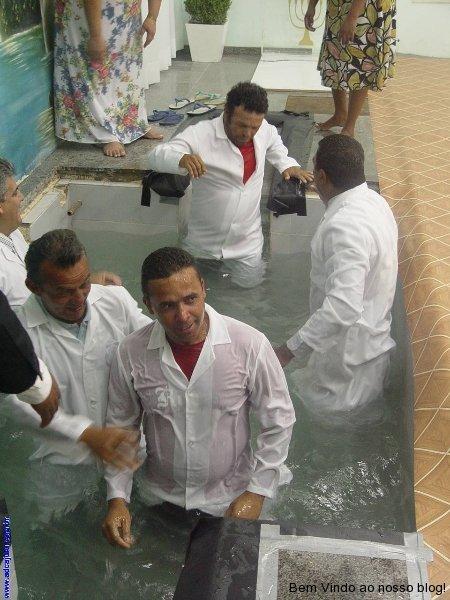 batismodez20110327