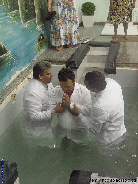 batismodez20110328