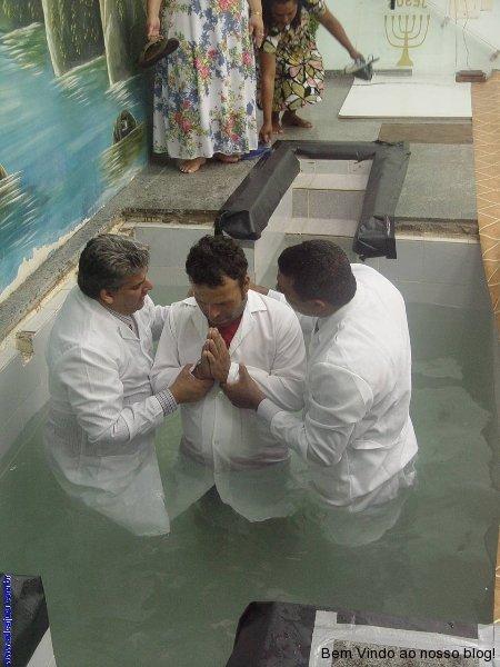 batismodez20110329