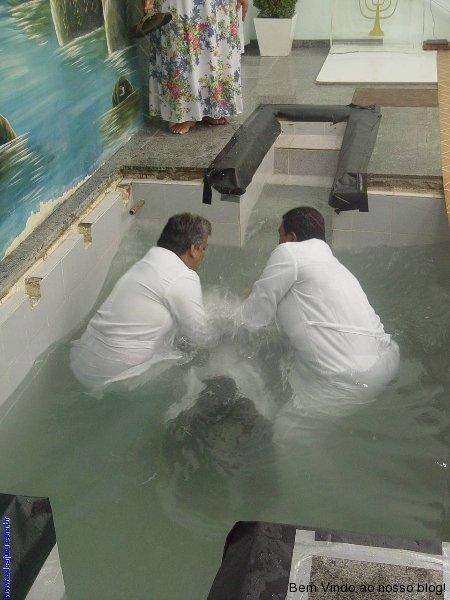 batismodez20110330