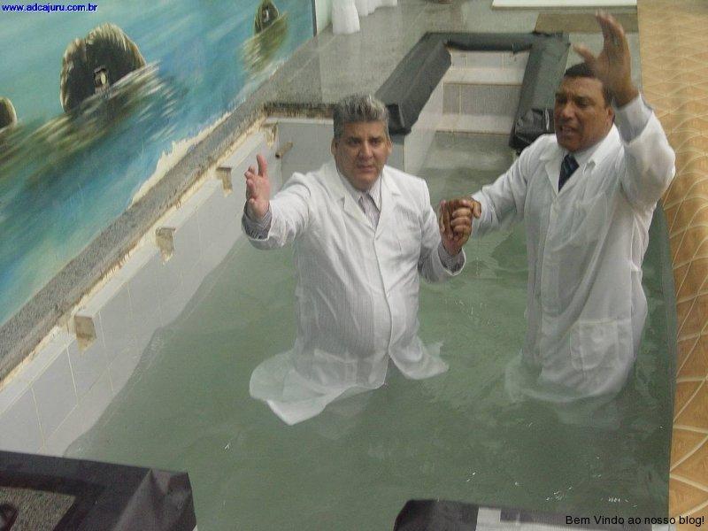 batismodez20110331