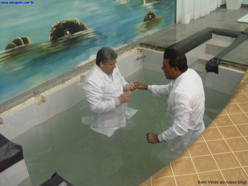 batismodez20110333