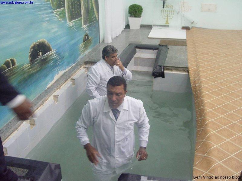 batismodez20110334