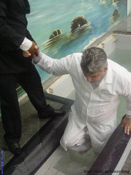 batismodez20110335
