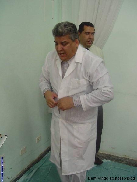 batismodez20110336