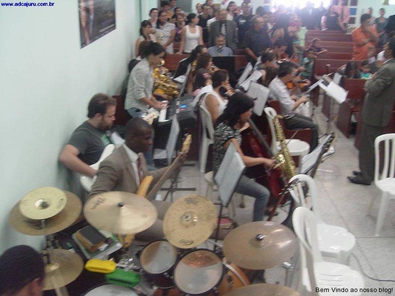 batismodez20110338