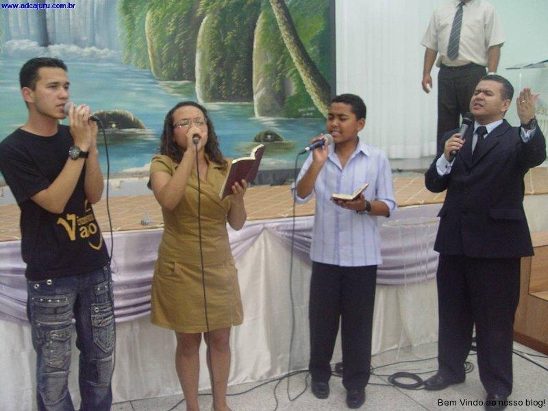 batismodez20110339