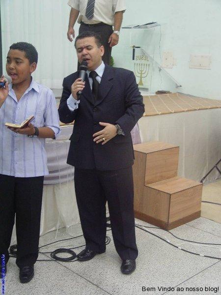 batismodez20110340