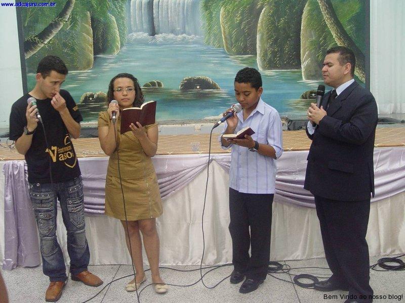 batismodez20110341