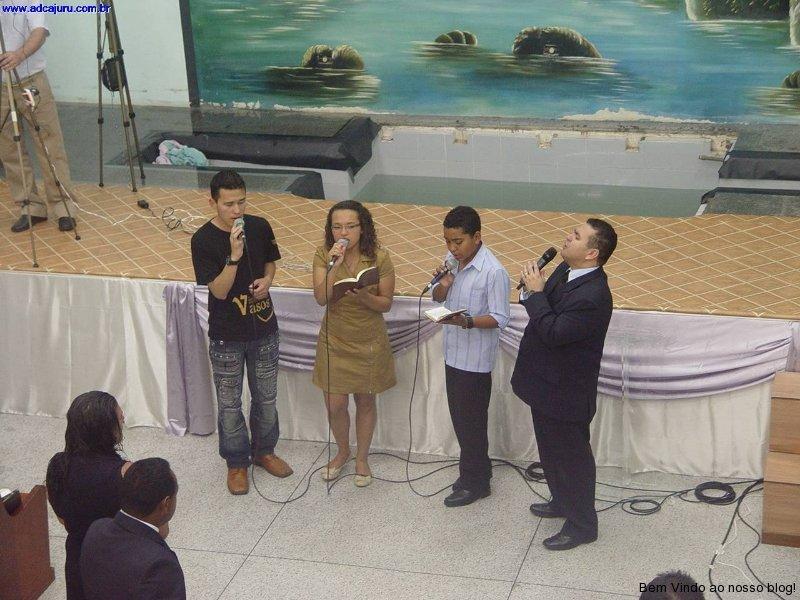 batismodez20110342