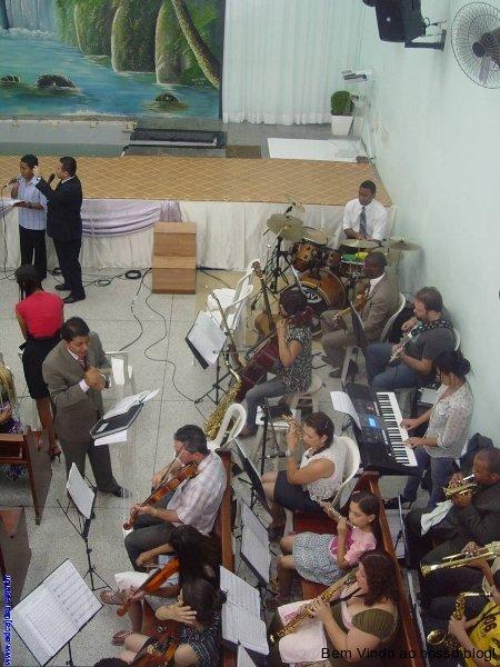 batismodez20110344
