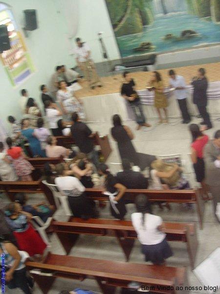 batismodez20110345