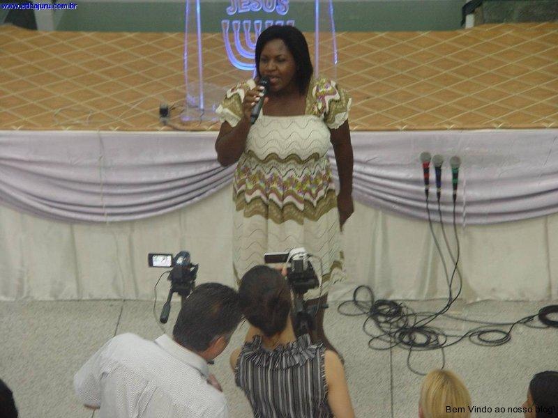 batismodez20110347