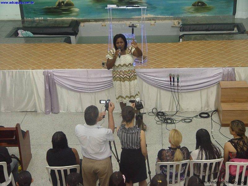 batismodez20110348