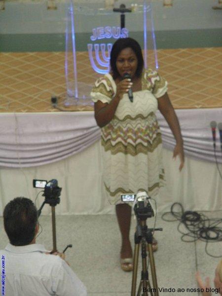 batismodez20110350