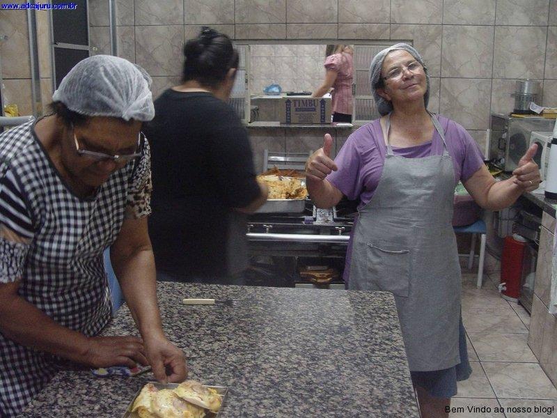 batismodez20110352