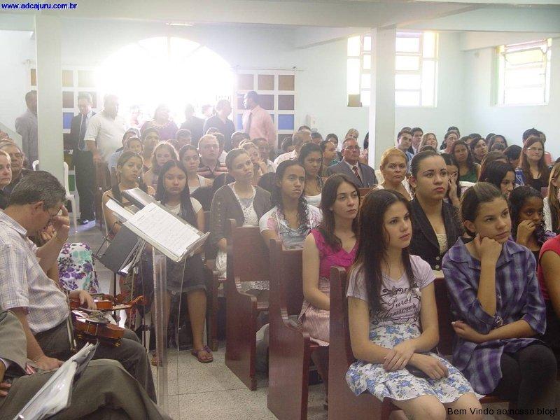 batismodez20110354
