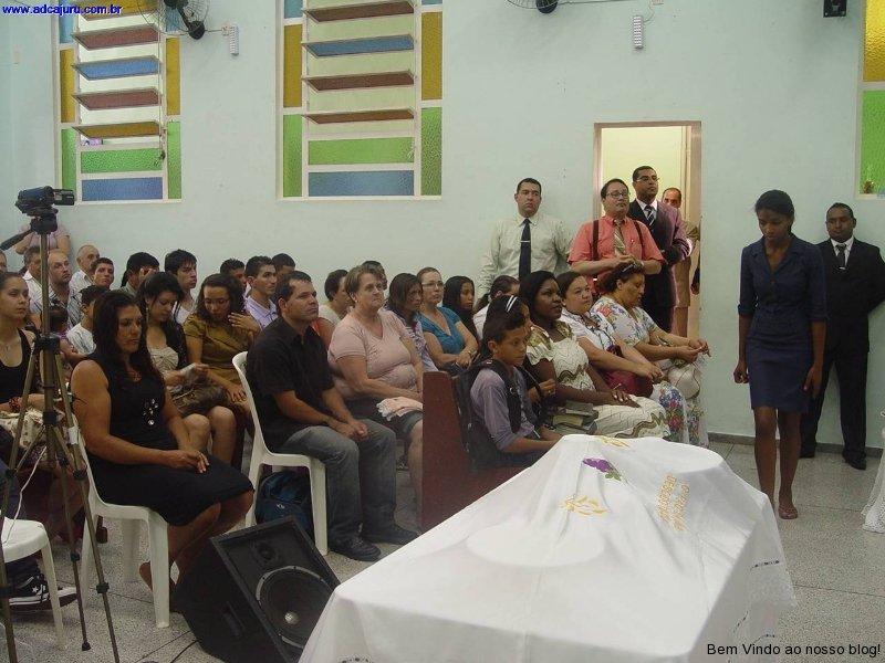 batismodez20110355