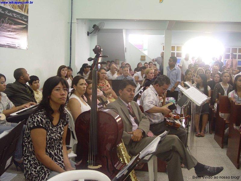 batismodez20110356