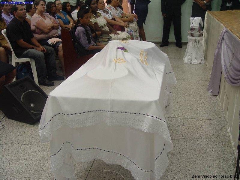 batismodez20110357