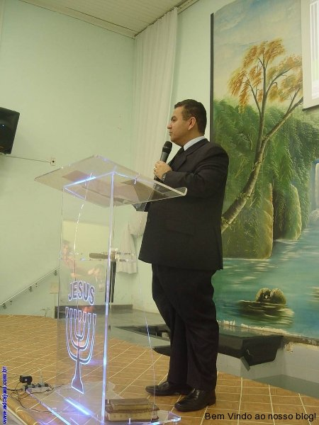 batismodez20110358