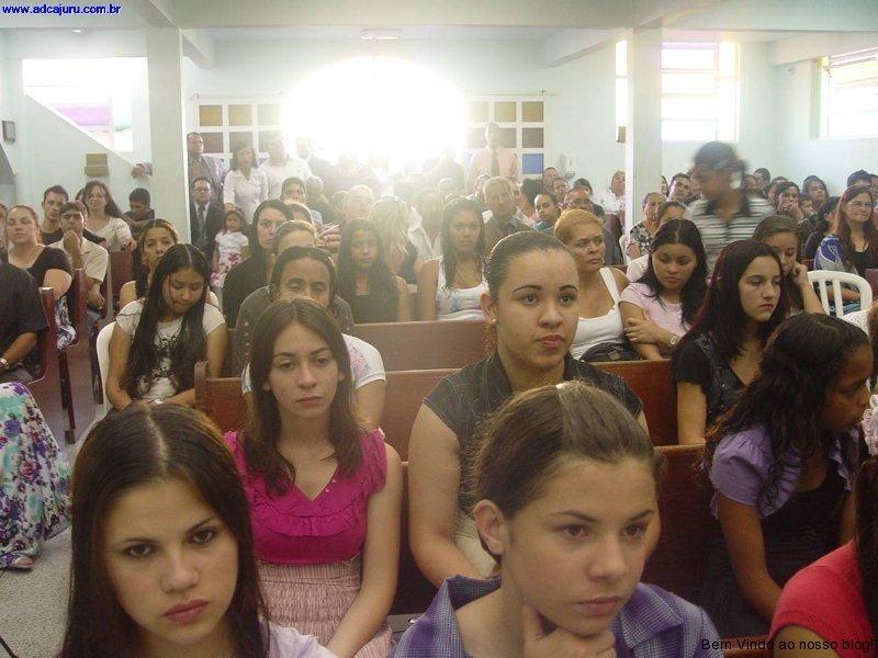 batismodez20110359