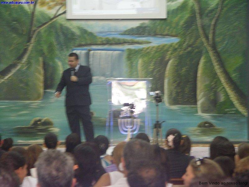 batismodez20110361