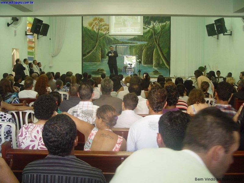 batismodez20110362