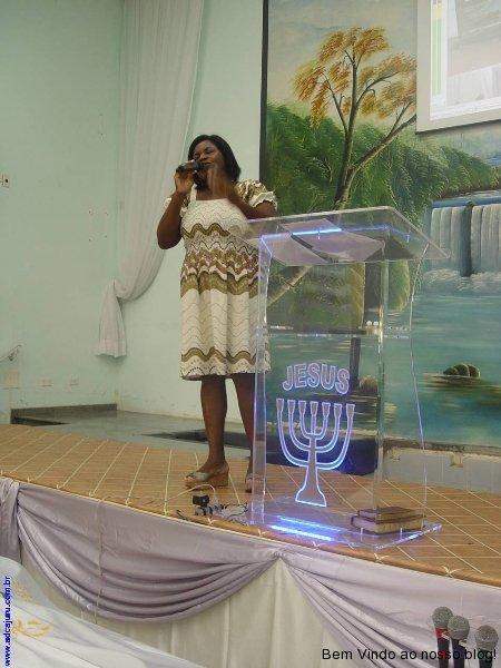 batismodez20110364