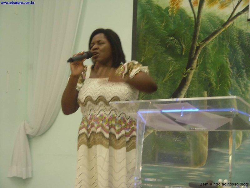 batismodez20110366