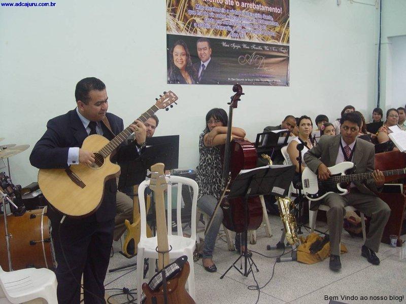 batismodez20110371