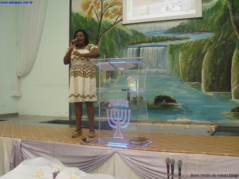 batismodez20110372