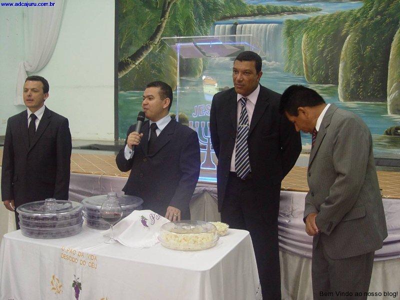 batismodez20110379