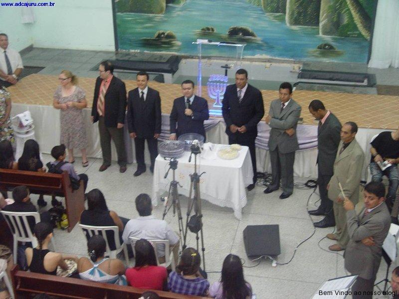 batismodez20110381