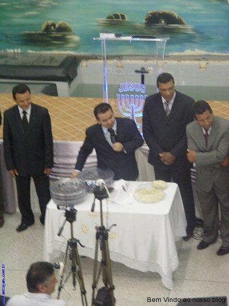 batismodez20110383