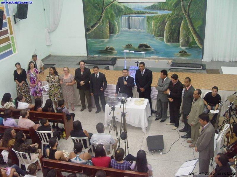 batismodez20110384