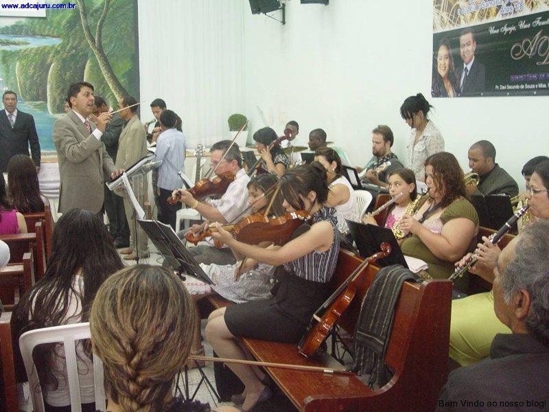 batismodez20110385