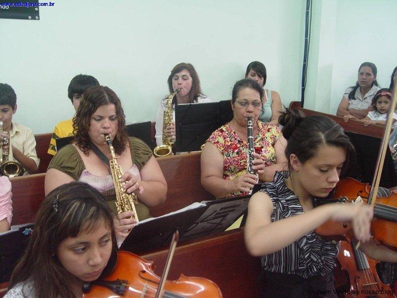 batismodez20110386