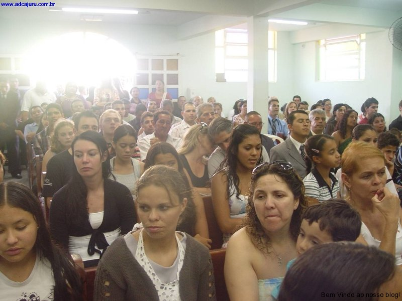batismodez20110389