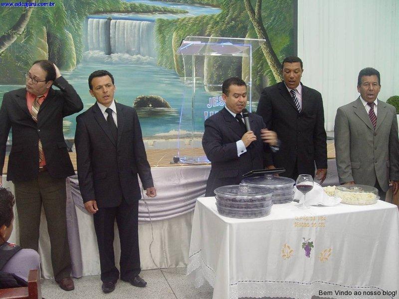 batismodez20110390