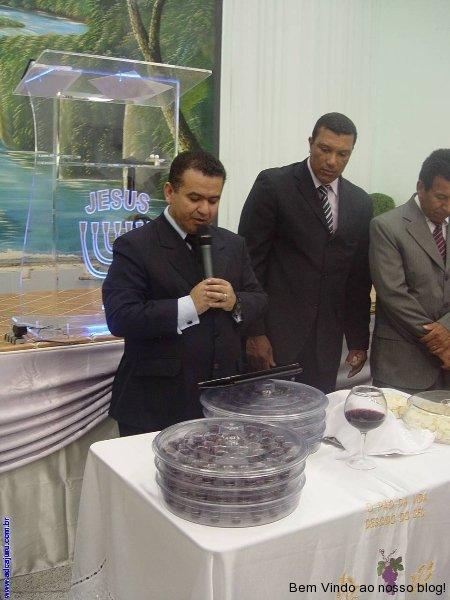 batismodez20110392