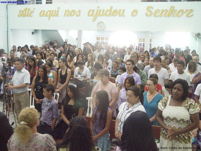 batismodez20110395