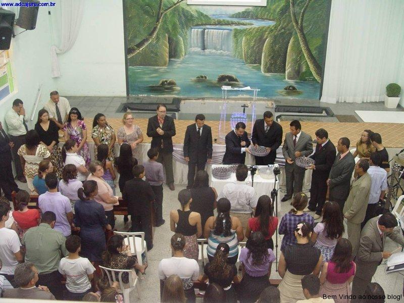 batismodez20110401