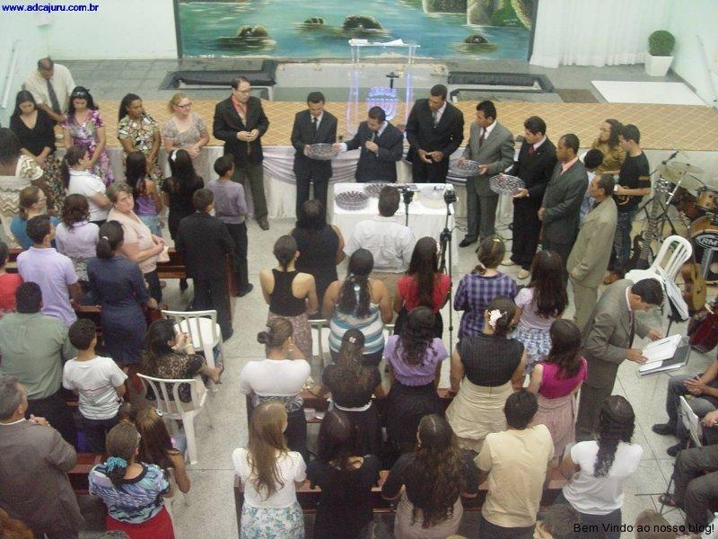 batismodez20110402