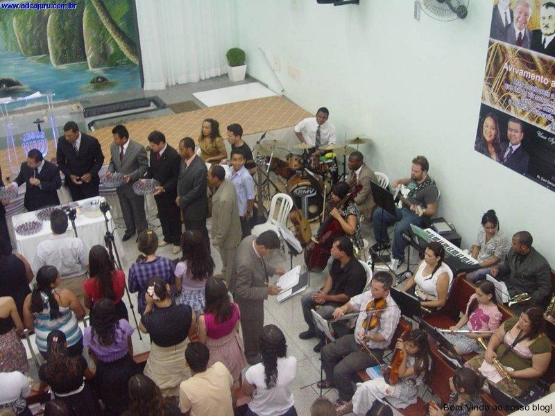 batismodez20110403